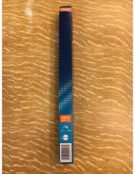 Lampadina alogena Osram Haloline R7s 64760 MADE IN GERMANY|1500W|33000 lumen|225mm| 230V|Coppolav.it: Fuori produzione