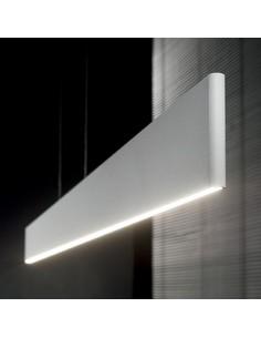 Sospensione LED Ideal Lux Desk SP1 23W