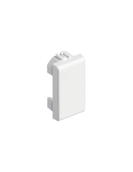 BTicino AM5000 Matix falso polo - colore bianco - 1 modulo