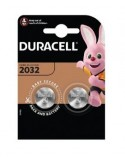 Duracell 2032