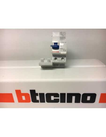Bticino G23/63AC