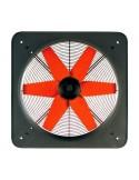 Vortice E354M