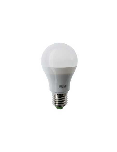 Lampadina LED Beghelli 56863 da 40W luce calda