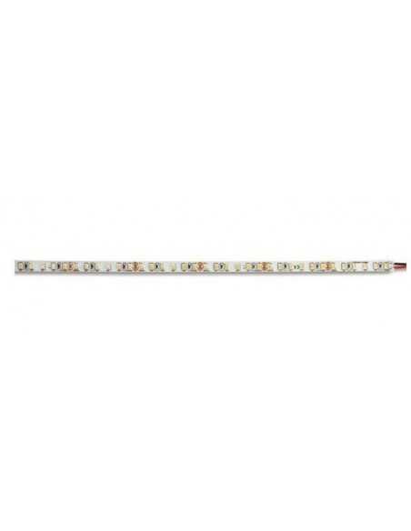 Striscia LED professionale 24V Beghelli, Luce naturale 4000K, 5 metri, 2100 lumen per metro, IP20