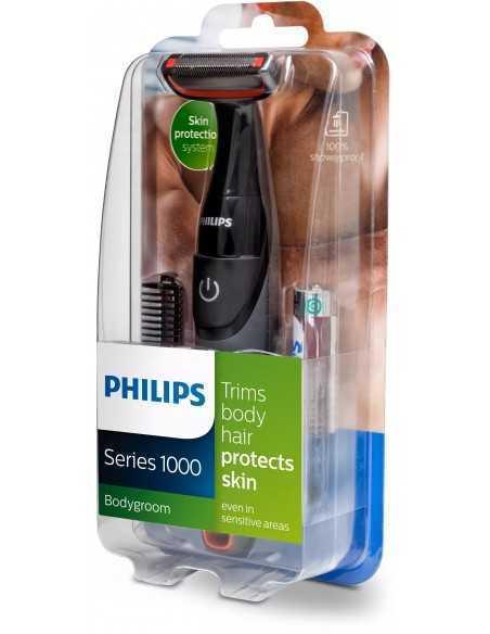 Philips bg105