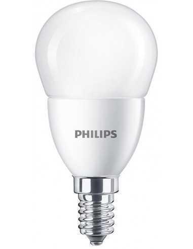 Philips CORELUS40840 Lampada LED 5,5W E27 Luce naturale