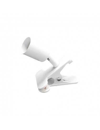 Segnapasso LED 3W AD INCASSO Lampo SPLED503BN|Luce 4000°K (Naturale)|IP65|Bianco o acciaio Inox|Coppolav.it : Faretti ad incasso