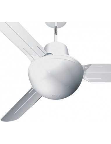 Kit luce per ventilatori Vortice Nordik Evolution